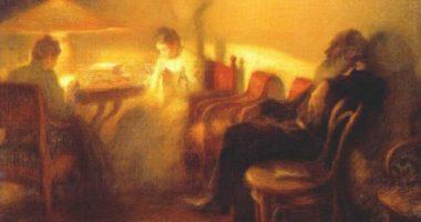 Лев Толстой — гений или обычный человек? Часть 3