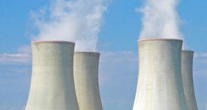 Патент недели: радиоактивность «два в одном»