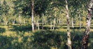 Исаак Левитан. Что отражают его картины — одиночество или чувство глубокого умиротворения?