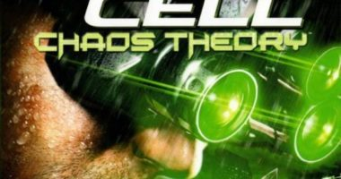 Топ-5 игр на оригинальный Xbox по версии Metacritic