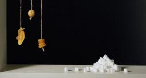 Заменители сахара: можно ли похудеть с помощью диетической колы