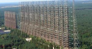 7 заброшенных мегапроектов СССР
