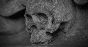 Колонизаторы убили так много индейцев, что планета начала остывать