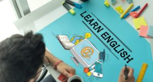 Так ли уж обязательно изучать грамматику английского языка? 1. Английский язык для тех, кому «за»