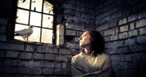 Как облегчить себе пребывание в психдиспансере?