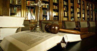Адвокат или юрист: к кому обратиться за помощью?