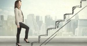 Как построить успешную карьеру и выйти на хороший доход?