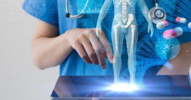 Медицина будущего: искусственные органы, «умные» протезы, неинвазивные гаджеты и