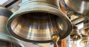 В чем сила колокольного звона?