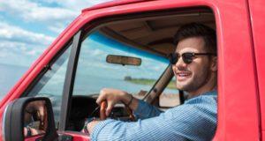 На заметку автолюбителю. Какие лохотроны бывают на дорогах?