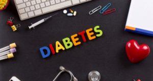 Чем кормить диабетика?
