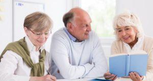 Что нужно сделать, чтобы раньше выйти на пенсию?