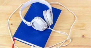 Слушать или читать книги? Мнение читателя о плюсах и минусах аудиокниг
