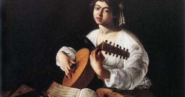 Споём под гитару? Волшебство простых аккордов