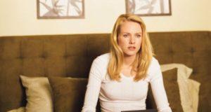 Как снимали фильм ужасов «Звонок», 2002 г.?