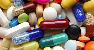 Тетрагидропиранол и 6-ОХО — в борьбе с эстрогеном