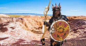 Какие амулеты и талисманы – самые древние и сильные?