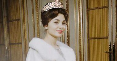 Кто помнит Диба Фарах Пехлеви? К юбилею единственной коронованной императрицы Ирана. Часть 2