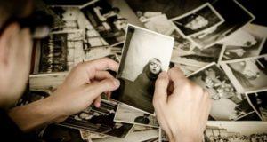 Фотостоки, фотобанки, фотоденьги. Как окупить свое маленькое хобби?