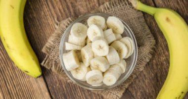 Чем полезны бананы? Вкусное лакомство на страже здоровья