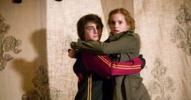 Гарри Поттер в кино. 6. Что я думаю о последних пяти фильмах франшизы?