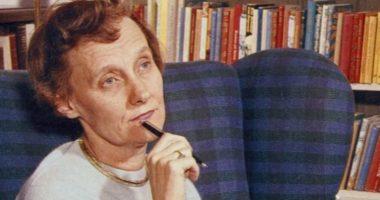 Кто переводил книги Астрид Линдгрен на русский язык? К 111-летию со дня рождения писательницы