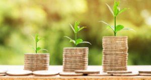 Как привлечь к себе деньги? Правила для всех