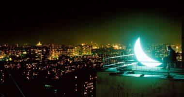 Ретроградная Луна: что будет, если Луна начнёт вращаться в обратном направлении