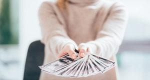Как воплотить в реальность мечту стать богатым?