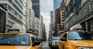 Какими дорожными правилами удивляет Америка?