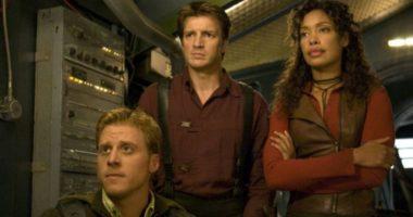 Какие зарубежные сериалы XXI века стоит посмотреть? Часть 1: «Светлячок», «Безмозглые»