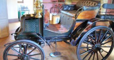 Какая скорость считалась «безумной» в конце XIX века? Эмиль Левассор и его автомобили