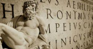 Латынь — язык медиков и мертвых или живее всех живых?