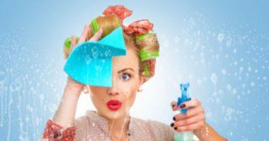 Какие современные бытовые приборы облегчат процесс уборки в доме?