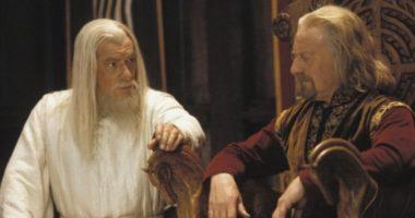 В чём секрет успеха «гоблинского перевода» «Властелина Колец»?