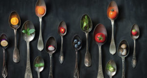 Калории-убийцы: как голод может продлить жизнь