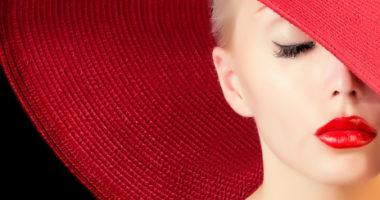 В чем опасность наращивания ресниц? Пять факторов, о которых нужно знать!