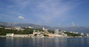 На что обратить внимание при переезде  на Черноморское побережье?
