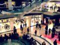 Как найти потерявшегося ребенка в торговом центре в другой стране?