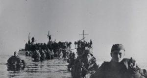 Сражения 1941-го. Как обороняли Моонзунд?