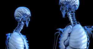 Киборги среди нас: для чего биохакеры вживляют микросхемы под кожу