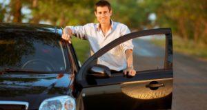 Какие суеверия есть у автомобилистов?