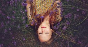 Как улучшить состояние здоровья посредством ароматерапии?
