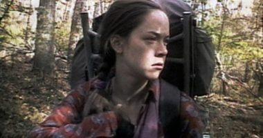 В чем секрет успеха фильма «Ведьма из Блэр» (1999)?