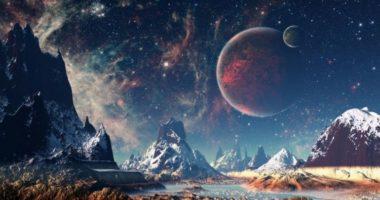 Все ли открытые астрономами экзопланеты существуют на самом деле