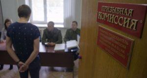 Международный день отказника. Как организована альтернативная служба в Беларуси?