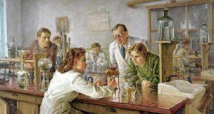 Кто вы, студенты 1960-70-х? Материалы к истории поколения