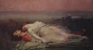 Memento mori, или Что делать с жизнью?