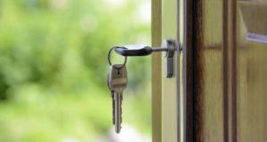 Как оценить свою квартиру самостоятельно, чтобы продать быстрее?