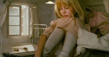 Алисин кинозал — 14. Какие экранизации «Алисы в Стране чудес» самые странные?